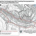2015-12-14 – Programmgebiet – Finnentrop