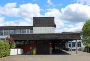 Bild Hauptschule(1)