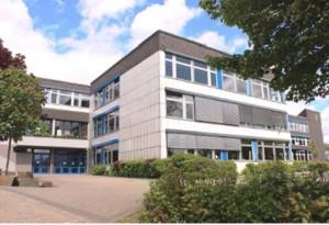 Bild Hauptschule(2)